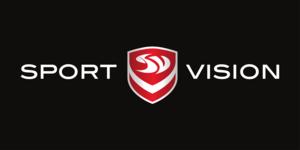 Sport Vision logo | Colosseum | Supernova