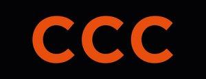 CCC logo | Colosseum | Supernova