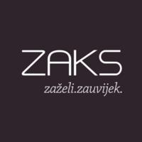 Zaks -