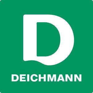 Deichmann logo | Colosseum | Supernova