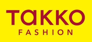 Takko logo | Colosseum | Supernova