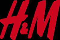 H&M -