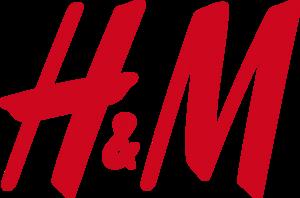 H&M logo | Colosseum | Supernova