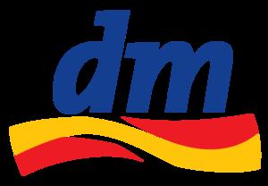 dm logo | Colosseum | Supernova