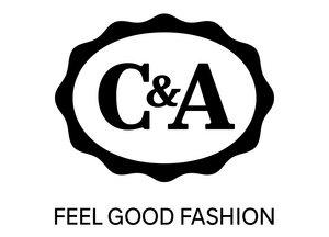 C&A logo | Colosseum | Supernova