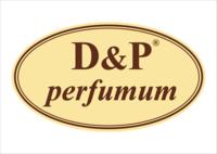 D&P perfumum -