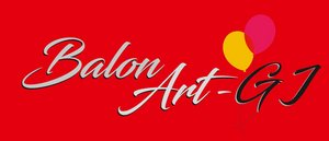 Balon Art-GI logo | Colosseum | Supernova
