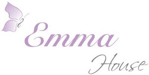 Emma House logo | Colosseum | Supernova