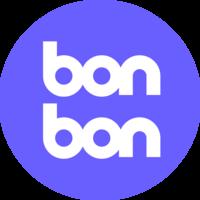 Bonbon i Iskon -