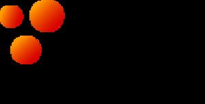 Hrvatska Lutrija logo | Colosseum | Supernova