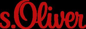 s.Oliver logo | Colosseum | Supernova