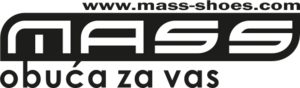 Mass Shoes logo | Colosseum | Supernova
