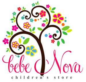 Bebe Nova logo | Colosseum | Supernova